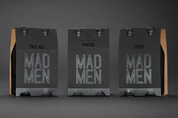 Mad Men Beer2