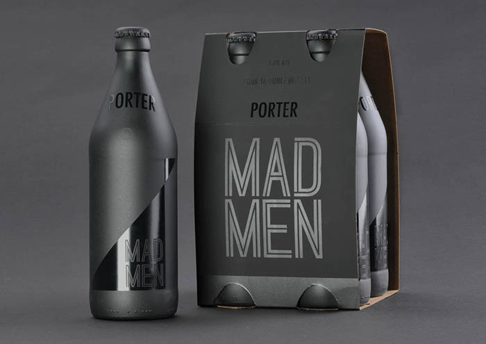 Mad Men Beer3