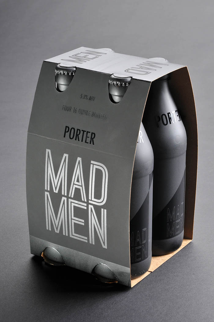 Mad Men Beer4