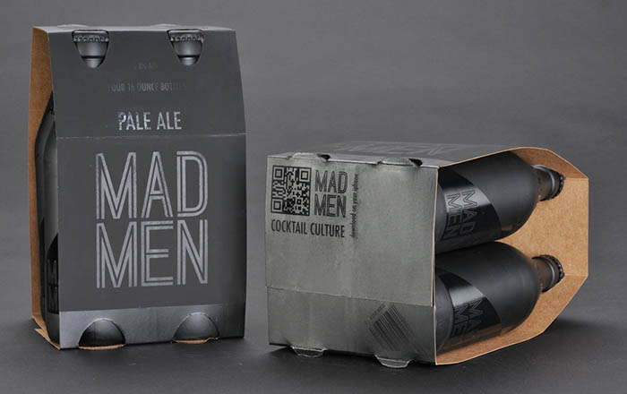 Mad Men Beer5