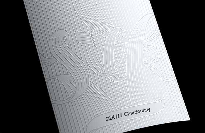 Murfatlar Silk3