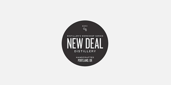 New Deal Distillery2
