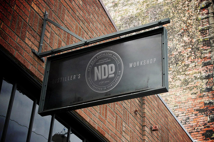 New Deal Distillery7