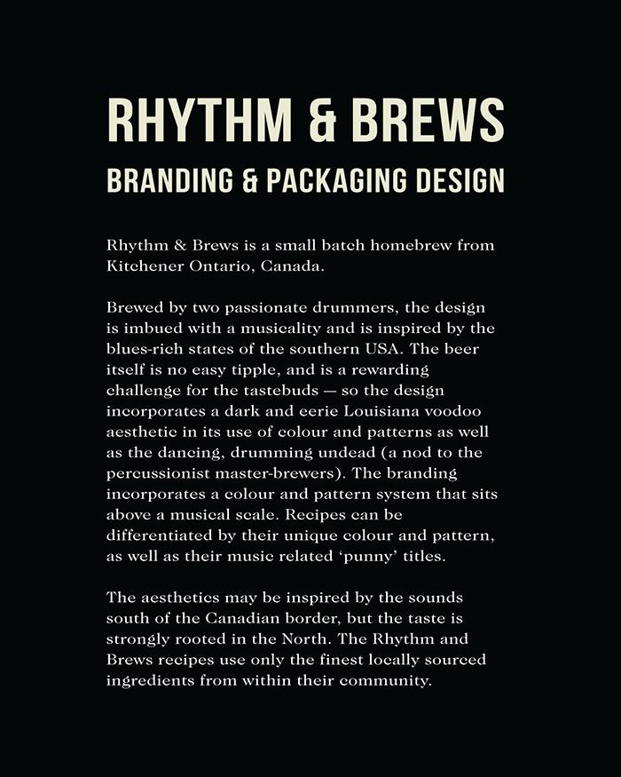 Rhythm & Brews3