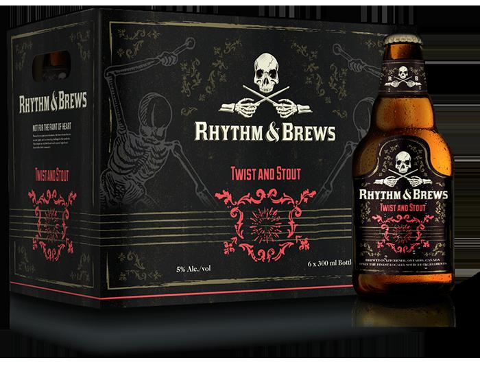 Rhythm & Brews8