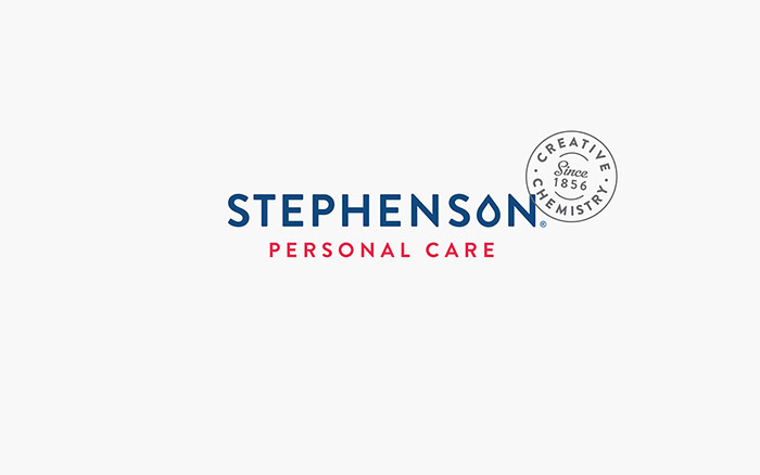 Stephenson Personal Care