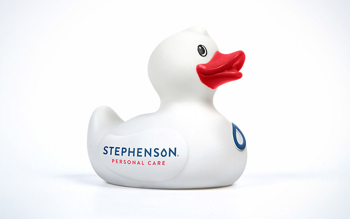 Stephenson Personal Care14