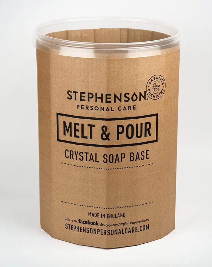 Stephenson Personal Care6