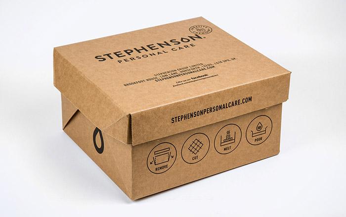 Stephenson Personal Care7