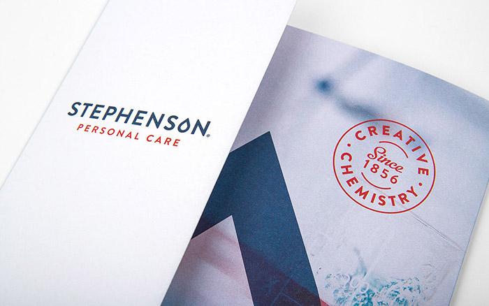 Stephenson Personal Care9