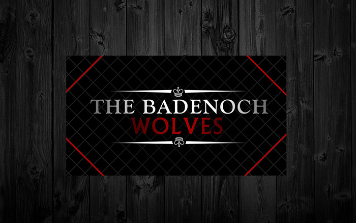 The Badenoch Whisky4