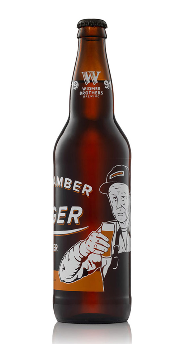 Widmer Brothers3