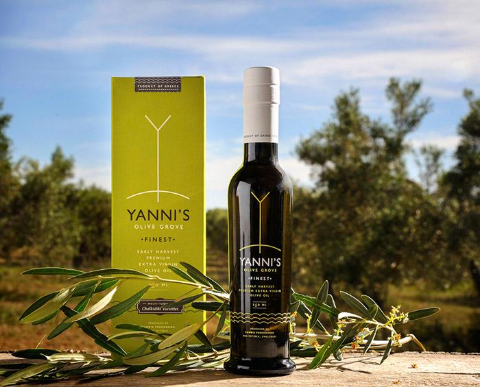 Yanni's Olive Grove4