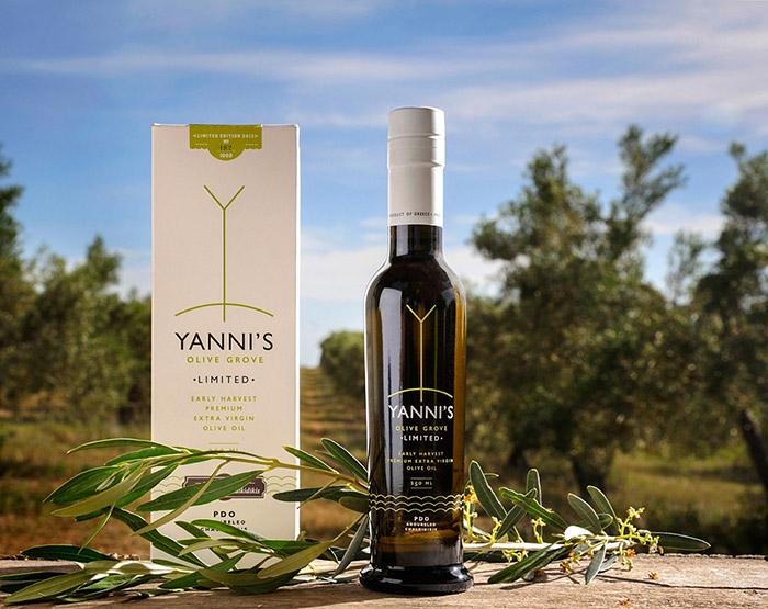 Yanni's Olive Grove5