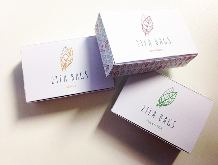 2 TEA BAGS8