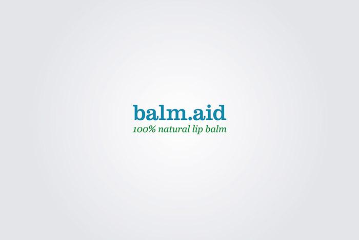 Balm.aid
