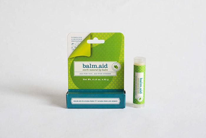 Balm.aid5