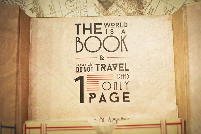 Braga Travel Kit12