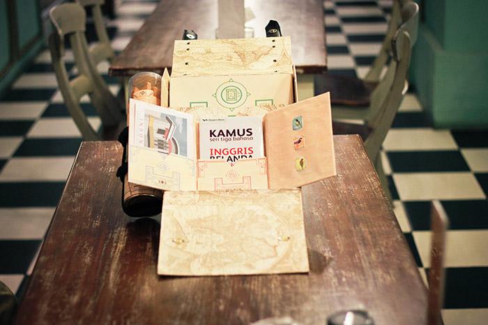 Braga Travel Kit5