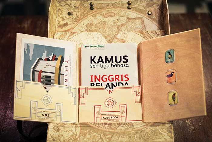 Braga Travel Kit7