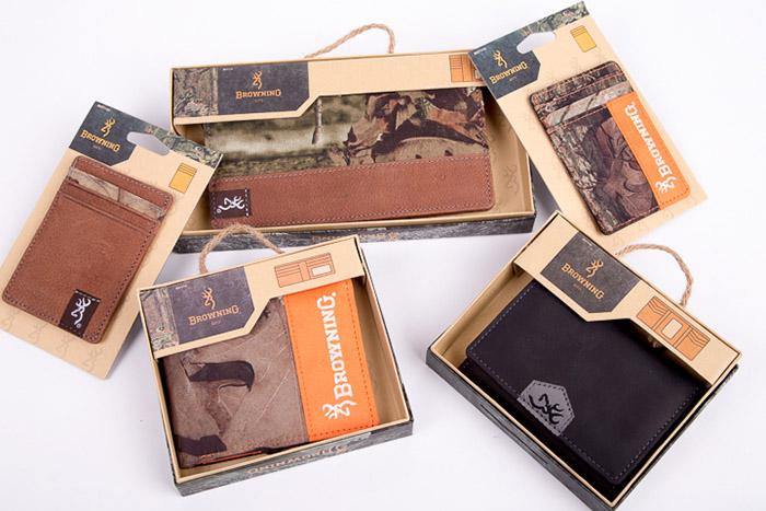 Browning Wallet2