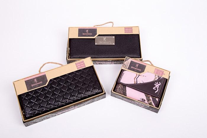 Browning Wallet5