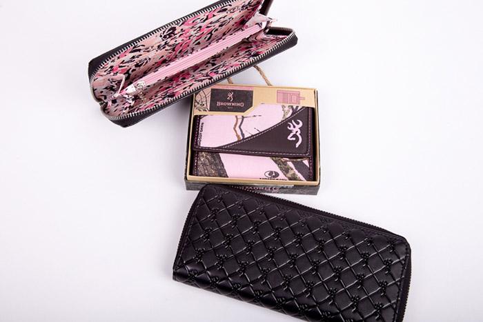 Browning Wallet6