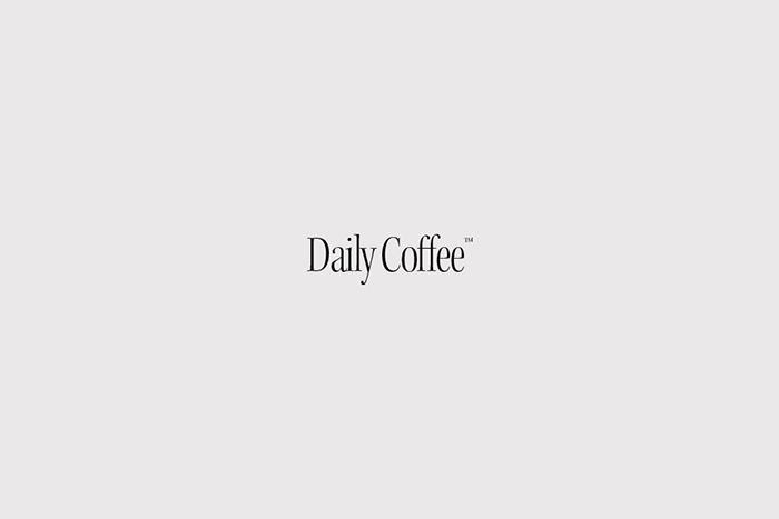 Daily Coffee™