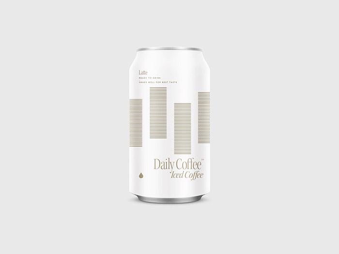 Daily Coffee™3