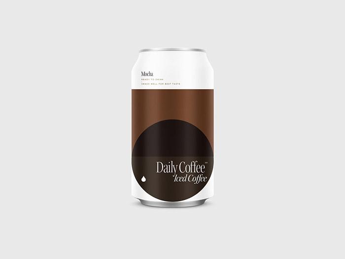 Daily Coffee™4