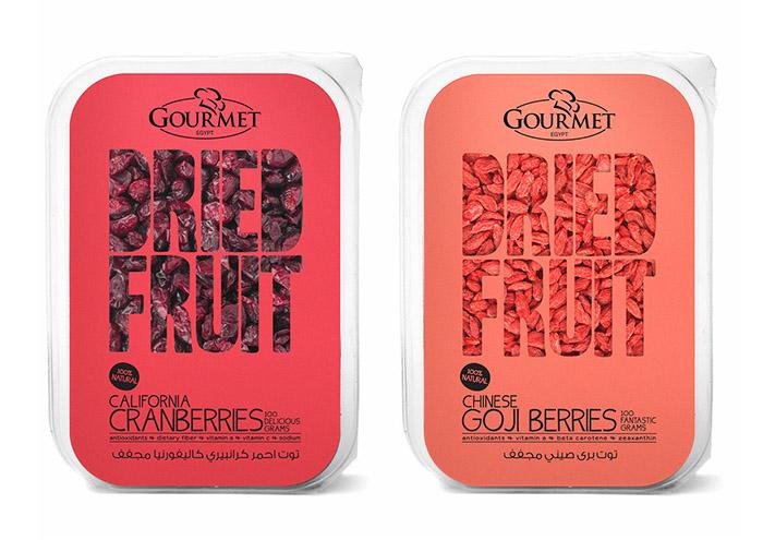 Dried Fruits5