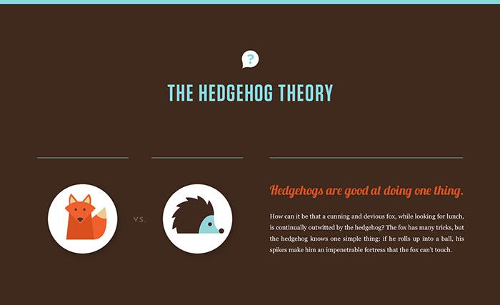 Hedgehog Toffee2