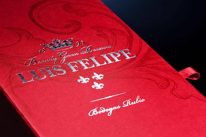 LUIS FELIPE10