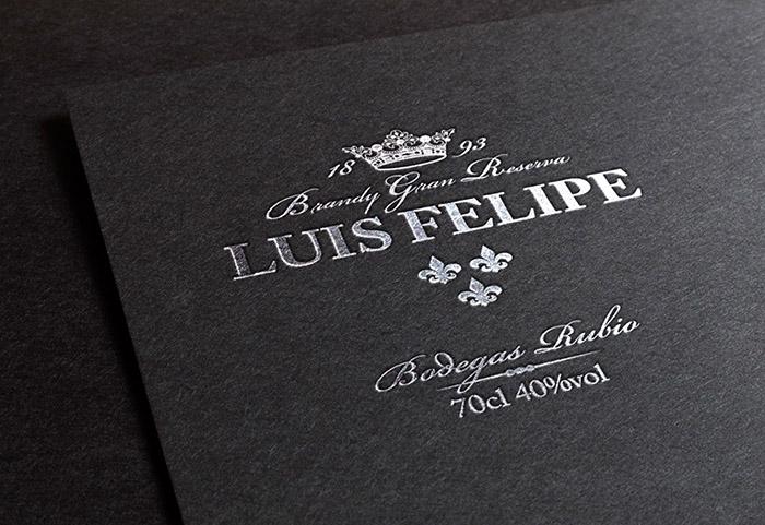 LUIS FELIPE3