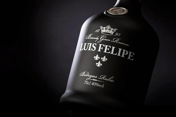 LUIS FELIPE4
