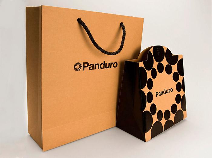 Panduro6
