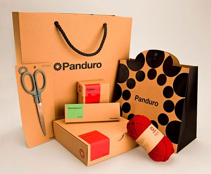 Panduro7