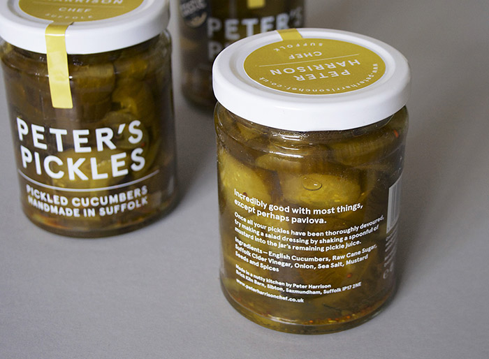 Peter's Pickles3