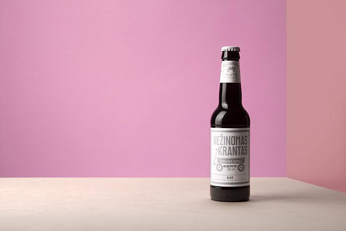 Raudonų plytų beer6