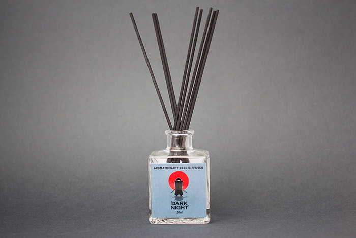 Reed Diffuser3