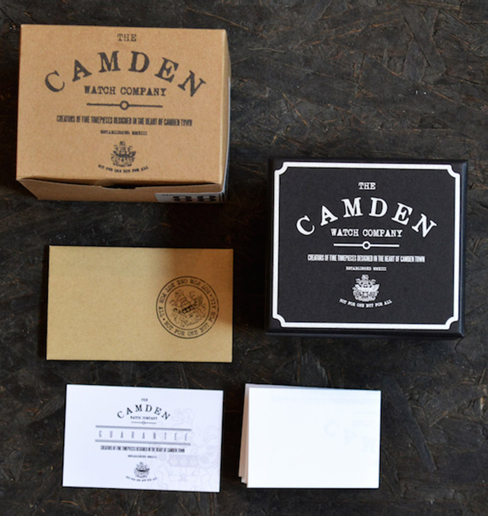 The Camden Watch Company6