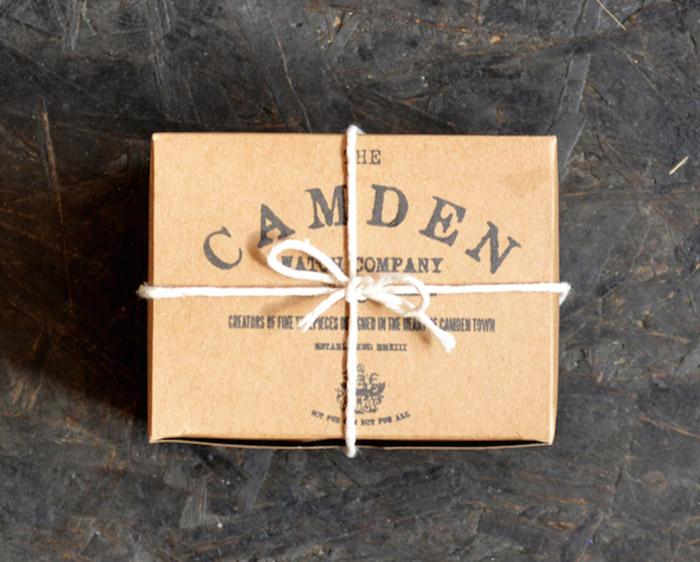 The Camden Watch Company8