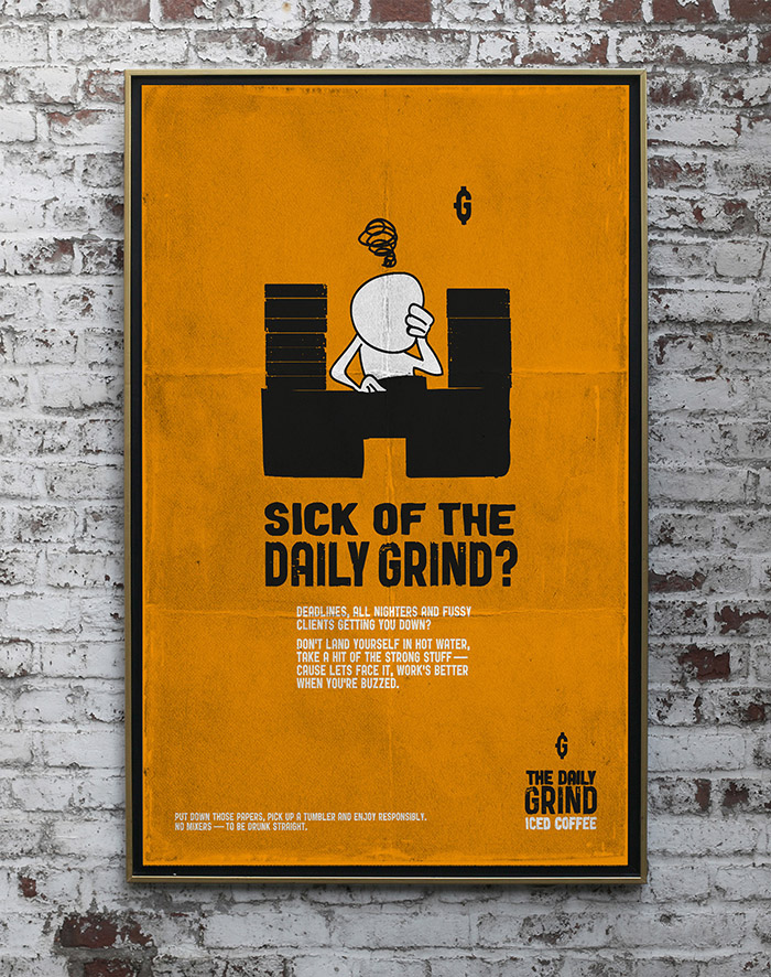 The Daily Grind5