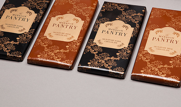 The Merrion Pantry3