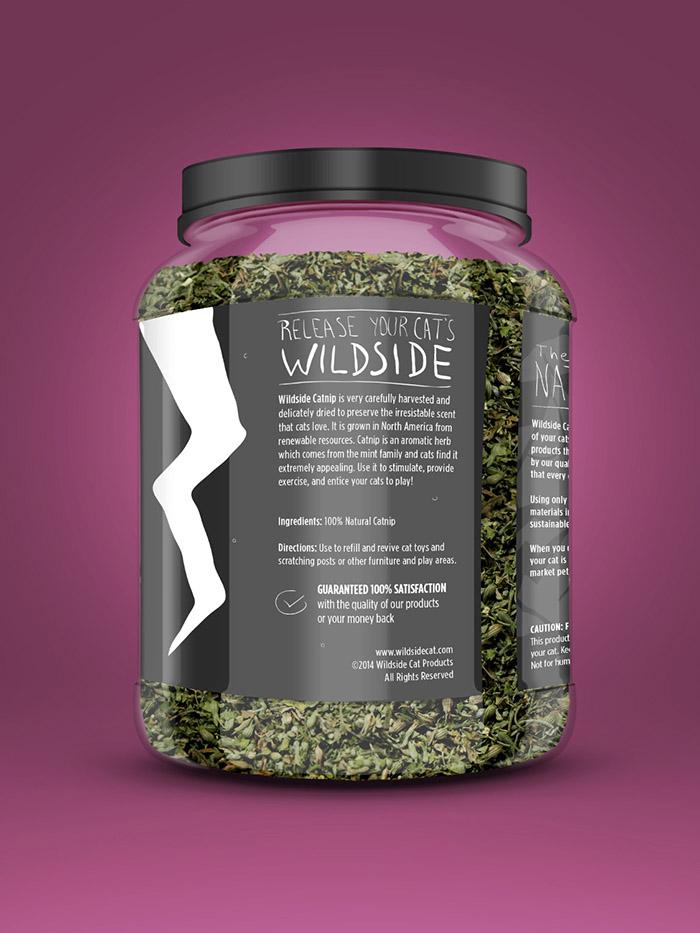 Wildside Catnip2