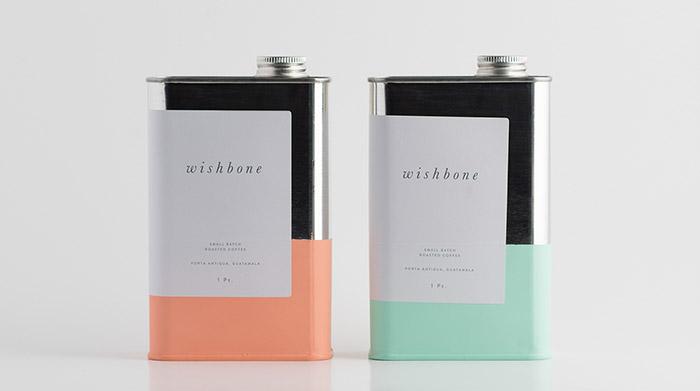 Wishbone Brew3