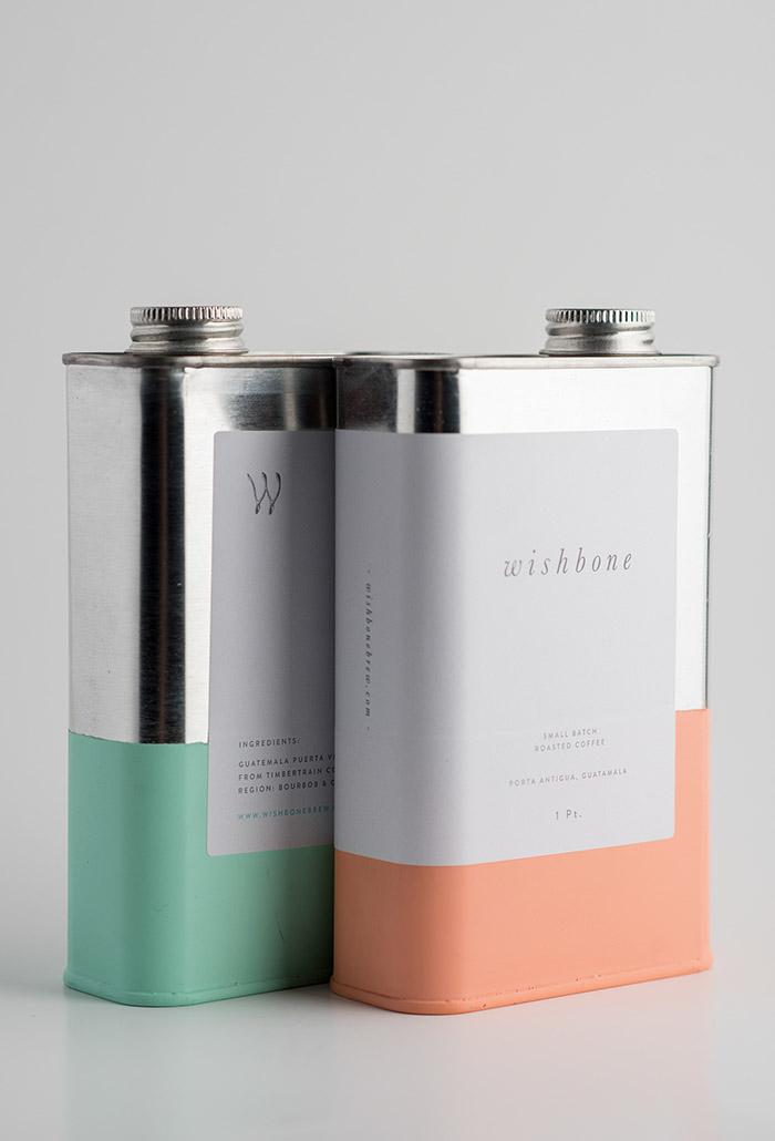Wishbone Brew5