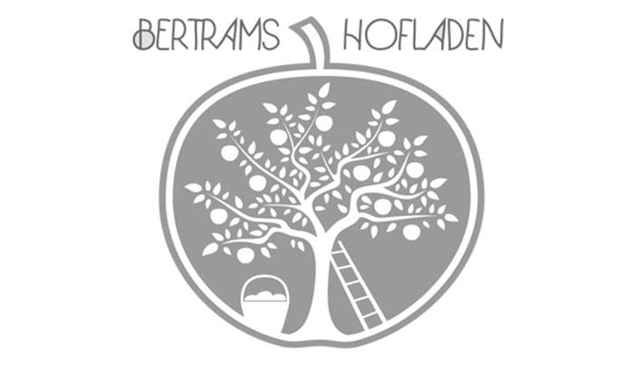BERTRAMS HOFLADEN2