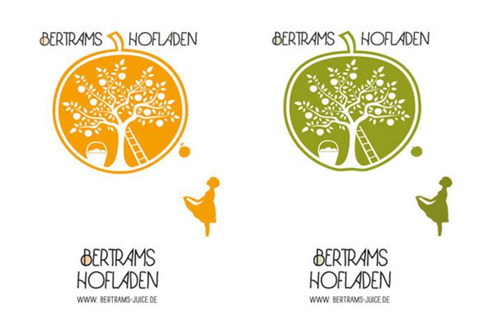 BERTRAMS HOFLADEN3