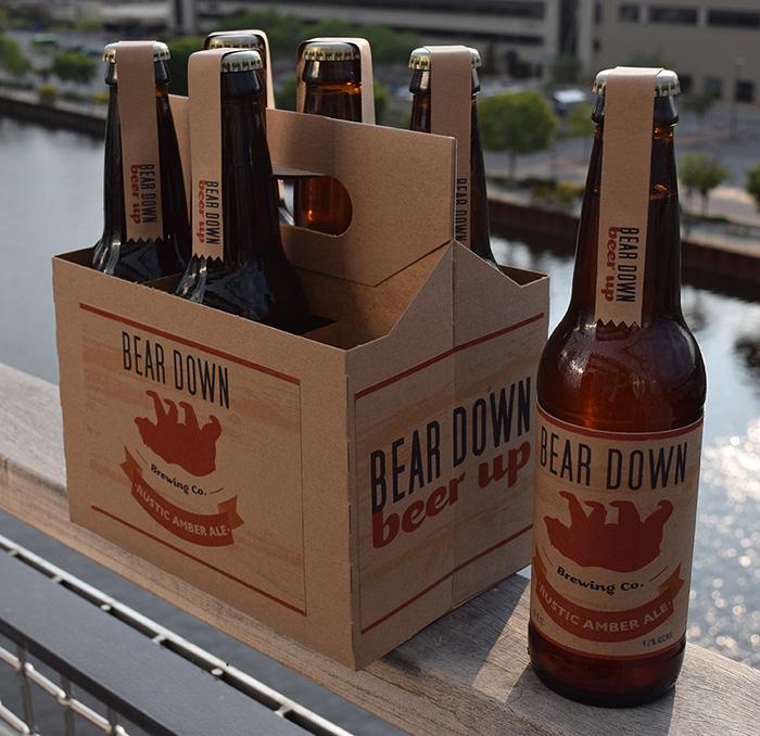Bear Down Brewing Co.3